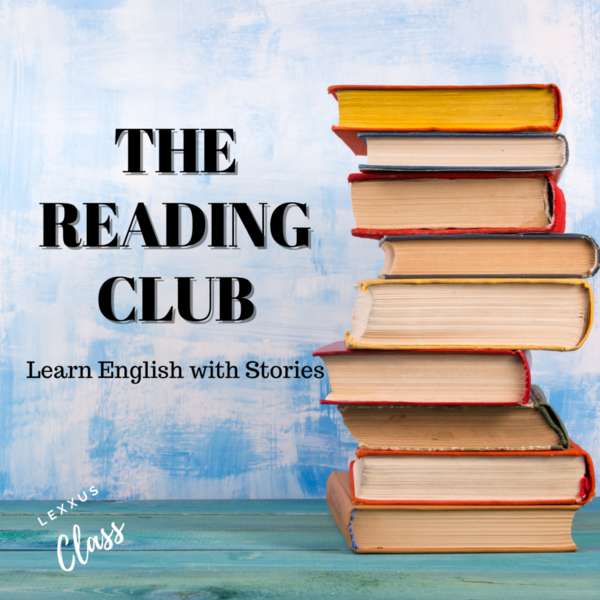 Reading Club Online